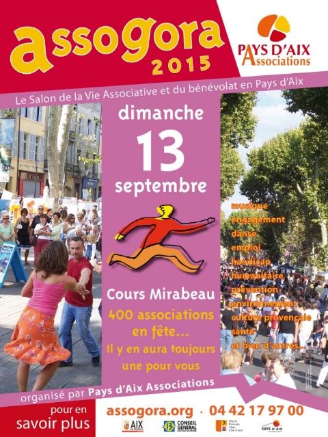 Assogora-2015-affiche2