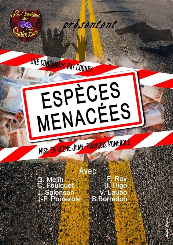 affiche_espece (2)