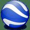 googleearth_icone